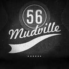 La 31.10. Mudville 56 Klo 21.00