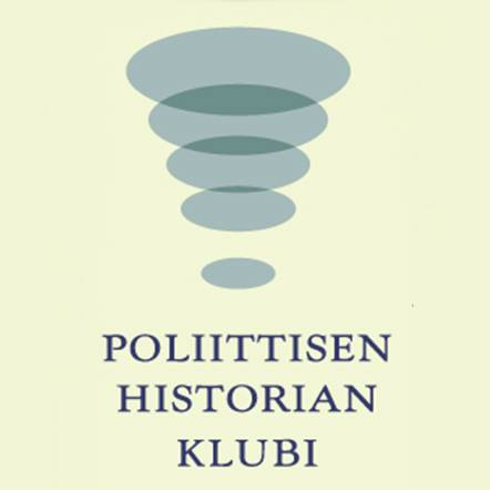 Ti 3.3. Poliittisen historian klubi Klo: 18.00-19.30