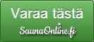 vt-button-public